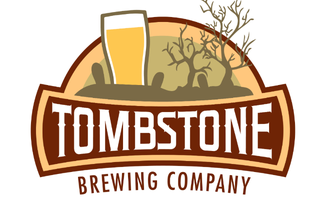 tombstone brewing gift card